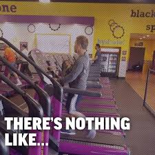 planet fitness gyms in oceanside ca