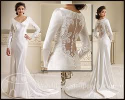 twilight wedding dress wedding dresses creative breaking wedding dress on