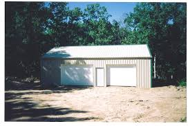 garages sheds and outbuildings st louis building systems llc