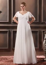 cheap plus size wedding dresses with sleeves bridesmaid dresses with sleeves designs margusriga baby