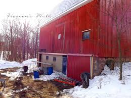 red barn home decor images about barn quilts on pinterest tennessee and carthage arafen