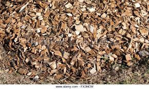 waste wood residuals construction stock photos u0026 waste wood