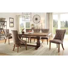 kitchen and dining room tables dining room chair with arms wayfair dining room tables medium size