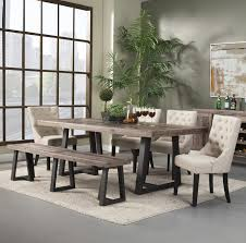 Large Dining Room Table Sets Dining Room Table And Buffet Sets Dining Room Table Sets Dining