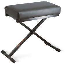 Athletic Benches 28 Athletic Benches Athletic Bench For Keyboard Players Bn 1