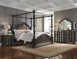 splendid image king size canopy bed sets king size canopy bed new large size of grande canopy bedroom sets black canopy bedroom sets royal bedroom set canopy bedroom