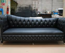 Chesterfield Tufted Leather Sofa Sofa Beautiful Sofa Bench 89 For Sofas And Couches Set With Sofa