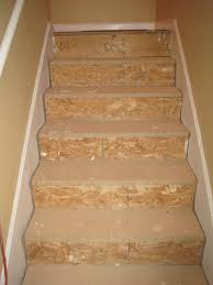 Laminate Floor Stair Nosing Stair Nose Laminate Flooring Wood Floors
