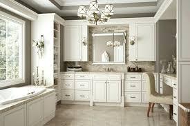 rta bathroom vanity antique white glaze ready to assemble vanities