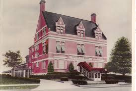 funeral homes in cleveland ohio house of wills funeral home