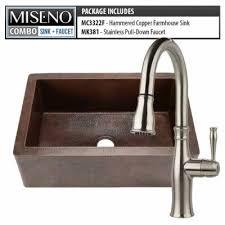 hahn stainless steel sink hahn stainless steel sink reviews kitchen utility sinks