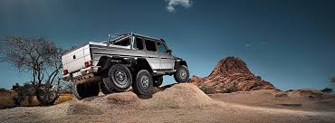 mercedes 6 x 6 the mercedes g63 amg 6x6 the declaration of independence