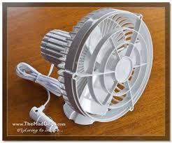 12 volt marine fans caframo kona fan the mad dogs exploring to inspire