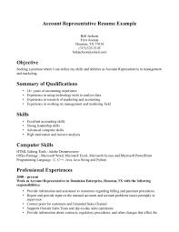 Sample Resume Skills Resignation Letter Format Picture Kickypad Resume Formt U0026 Cover