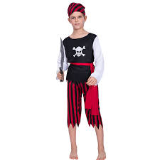 Pirate Halloween Costumes Kids List Manufacturers Role Play Buy Role Play Discount