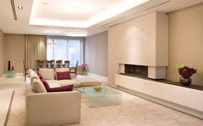 Pop Interior Design by Designing Living Room Contemporary 12 Pop Design Of Living Dining