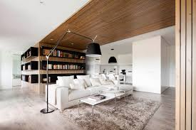 house 2 home design studio transversal expression house in barcelona susanna cots