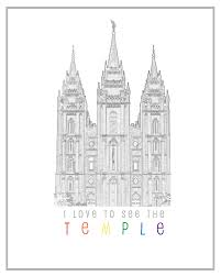 i love to see the temple free printable digi freebies