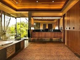 interior design hawaiian style beautiful interior design ideas ideas amazing interior interior