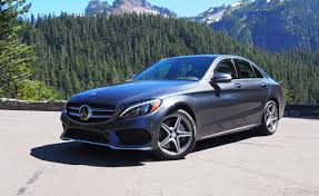 mercedes c class fuel economy mercedes required to correct c300 mpg ratings autoguide com
