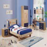 toddler bedroom furniture for boys vintage bedroom decorating