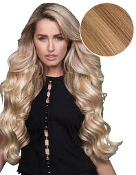 bellami hair extensions official site magnifica 240g 24 honey blonde hair extensions 20 24 60
