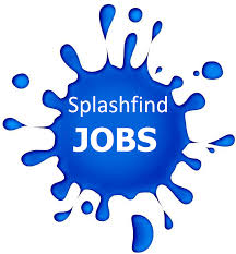 Fresher Jobs Resume Upload by Top 100 Job Sites India