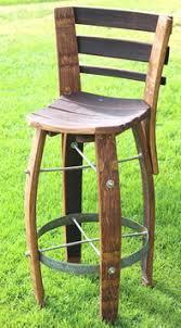designs wine barrel man