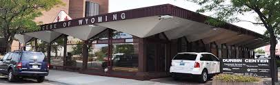 Century Awning Wyoming Mid Century Modern Buildings Roadsidearchitecture Com