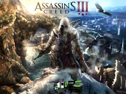 assassin u0027s creed 3 pc game free download full version