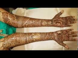 best mehndi designs mehendi book for bridal festival eid henna