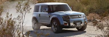 new land rover defender concept new land rover defender price specs and release date carwow