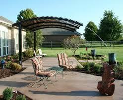 Patio Covers Seattle Download Cantilever Patio Cover Garden Design