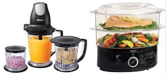 ninja master prep target black friday kohl u0027s ninja master prep blender u0026 food processor and bella food