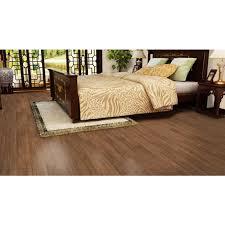 tarkett frontier teak bronze 10mm 5 wide laminate flooring