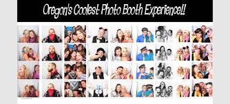 photo booth rental salem