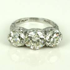137 best fine jewels images on pinterest fine jewelry rings and