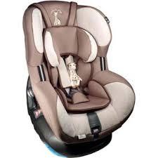 siege auto renolux renolux siege auto confort groupe 0 1 la girafe