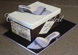 Valentine Shoe Box Decorating Ideas Sugar Teachers Cake Decorating And Sugar Art Tutorials How To