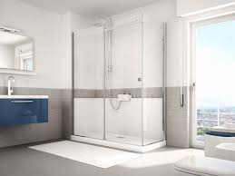 vasca e doccia combinate prezzi vasca da bagno doccia bagnoidea vasca doccia di glass vasca