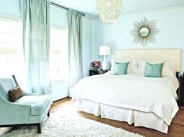 blue color schemes for bedrooms blue bedroom color schemes bedrooms wall painting designs for