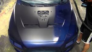 easy pearl blue plasti dip youtube