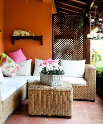 Decorating A Florida Home Tips For Decorating A Small Lanai Lanai Decorating And Lanai Ideas