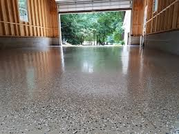 Garage Floor Paint Reviews Uk by Epoxy Garage Floor Paint Image Epoxy Garage Floor Lincoln Best