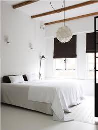 chambre chocolat et blanc peinture chambre chocolat simple dcoration peinture chambre beige