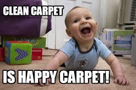 Carpet Cleaning Meme - cleaning memes servicemonster