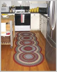 Patio Rugs Target Rug Fabulous Lowes Area Rugs Outdoor Patio Rugs And Target Throw