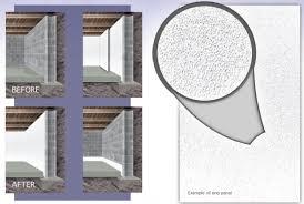Best Basement Wall Sealer by America U0027s Best Waterproofing