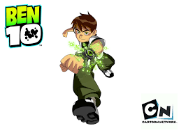 ben 10 backgrounds wallpaper definition quality