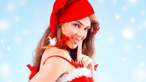beautiful christmas backgrounds wallpapers